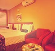 Taksim Comfort Suite