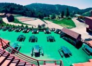 Green Park Kartepe Otel