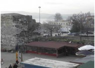 �stanbul Hotel Gelibolu
