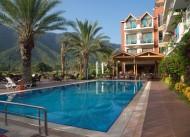 Palmira Hotel