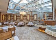 The Million Stone Hotel