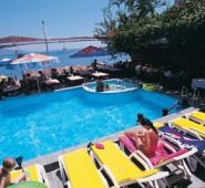 Özcan Hotel Marmaris