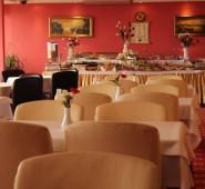 Golden Yat Hotel