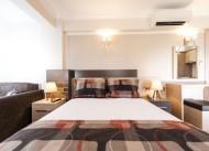 Atrium Apart Otel