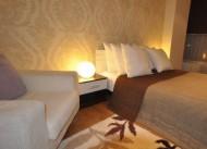 Rental House Havaliman� VIP