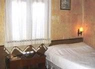 Surban Hotel