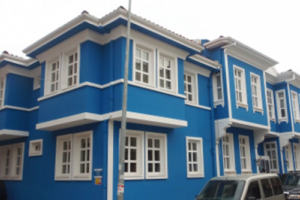 Esman Butik Otel