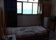 Selen Motel