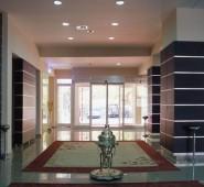 Büyük Amasya Otel
