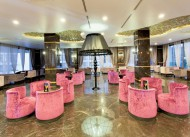 Thor Luxury Hotel & Spa