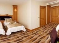 Aprilis Hotel