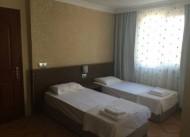 CTS Butik Hotel