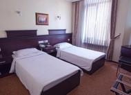 Pamuk City Otel