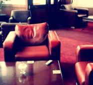 Yeni Örnek Hotel