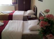 Yeni �rnek Hotel