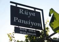 R�ya Pansiyon S���t