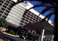 Hilton �stanbul