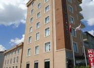 Grand Merin Hotel
