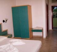 Ulaş Hotel