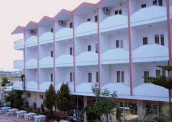 Ula� Hotel