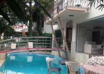 Hotel Caria Premium