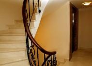 Sabra Residence Hotel