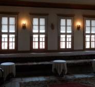 Hotel Selvili Köşk