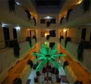 Alt�nyaz� Kapadokya Hotel
