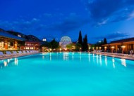 Spa Hotel Colossae Termal