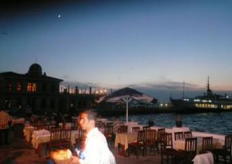 Birtat Restaurant