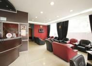 Deluxe Otel