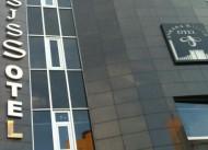 Ankara Risiss Otel