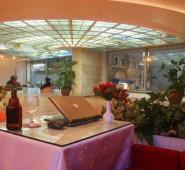 Bilinç Hotel