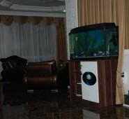 Rozz 2 Hotel