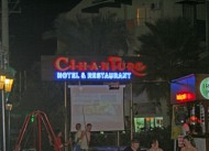 Cihant�rk Otel