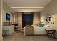 Diamond Beach Elite Hotel & Spa