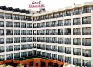 By Karaaslan Inn Hotel