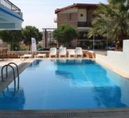 �e�me Sun Hotel