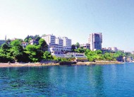 Diapolis Otel