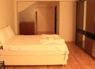 Feridiye 93 Suites
