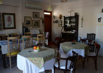 Nil Cafe
