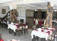 Payitaht Hotel