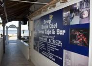 Sevgi Butik Otel ve Teras Cafe Bar