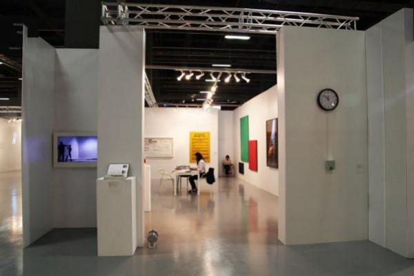 P�LOT M�ze & Sanat Galerisi