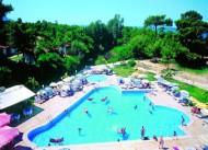 Club Hotel Beldiana