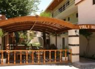 Yal� Hotel