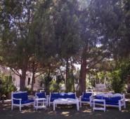 �zak Pansiyon Restaurant