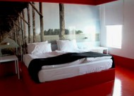 Radisson Blu Otel Mersin