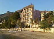 �ato Motel