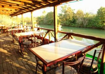 Ağva Yarenler Restaurant